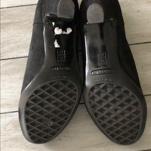 AEROSOLES Shoes - Aerosoles Booties